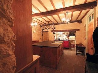 The Medieval Manor - Caldicot vacation rentals