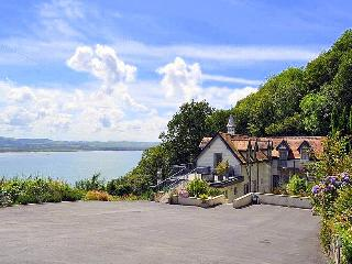 The Old Stables - Aberdovey vacation rentals