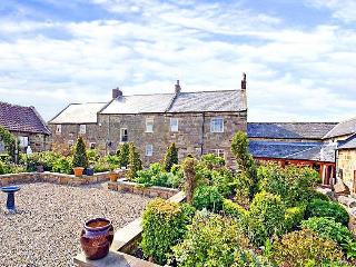 Ancient Moated Farmstead - Staithes vacation rentals