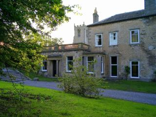 Middleham Hall - Middleham vacation rentals
