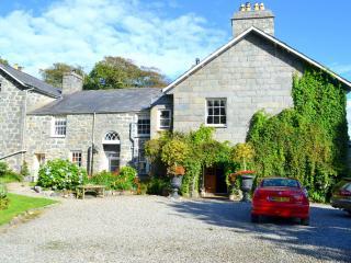 Gwynedd House - Llanfair vacation rentals