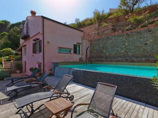 Casa Valera - Sicily vacation rentals