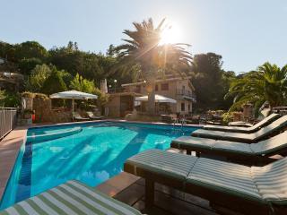 Casa Provena - Pollina vacation rentals