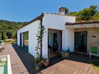 Talia Villa - Cefalu vacation rentals