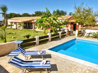 Villa Camerina - Santa Croce Camerina vacation rentals
