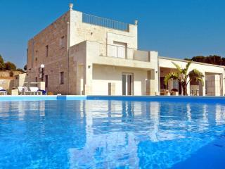 Villa La Ganza - Santa Croce Camerina vacation rentals