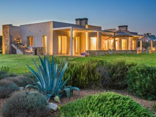 Casa Da Sogno - Levanzo vacation rentals
