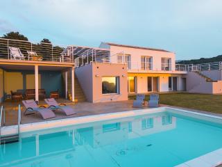Villa Rosetta - Pollina vacation rentals