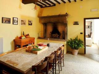 Palazzo Moja - Montone vacation rentals