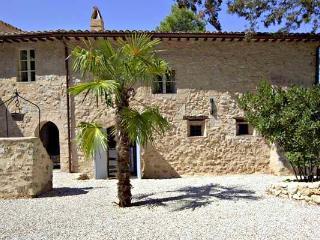 Villa Santini - Cortaccione vacation rentals