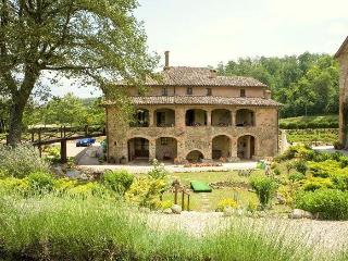 Il Monastero - Solfagnano vacation rentals