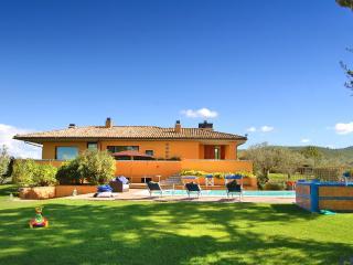 Villa Principessa - Montefalco vacation rentals