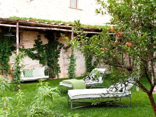 La Casetta - Spello vacation rentals