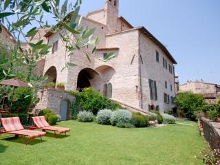 Villa Buona - Spello vacation rentals