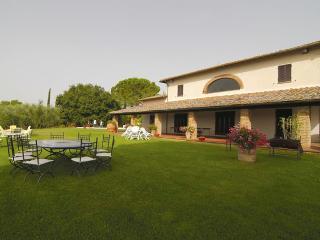 Villa Riva Del Lago - Panicale vacation rentals