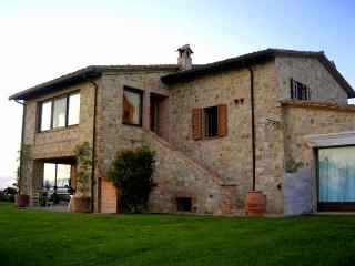 Moraio - Quadro vacation rentals
