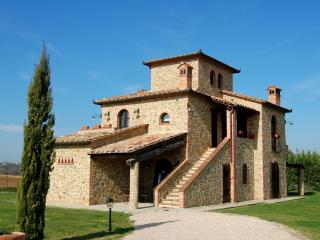Lunachiara - Ferretto vacation rentals