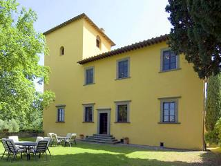Villa Impruneta - Impruneta vacation rentals