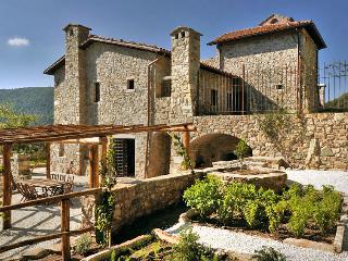 La Certosa - Ficulle vacation rentals