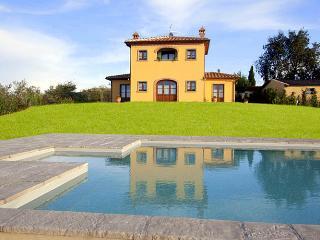 Villa Corte - Montecchio vacation rentals