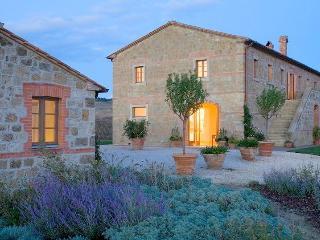Villa Bandida - Monticchiello vacation rentals