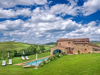 Romantica Villa - Monticchiello vacation rentals