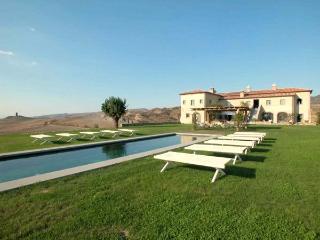 Villa Casella - Pienza vacation rentals
