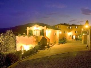Casa Spino - Rufina vacation rentals