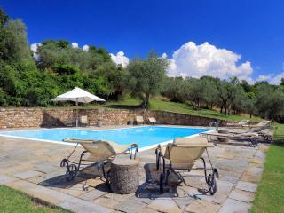 Casa Poggio - San Casciano in Val di Pesa vacation rentals
