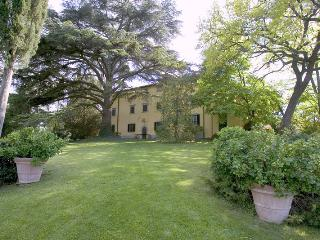 Villa Ciabattoni - Molezzano vacation rentals