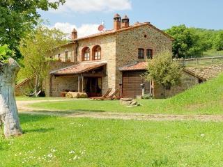 Il Casolare - Arezzo vacation rentals