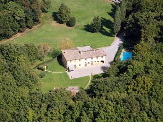 Villa Grilla - Santa Lucia Pontedera vacation rentals