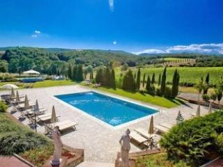 Casa Selva - Civitella in Val di Chiana vacation rentals