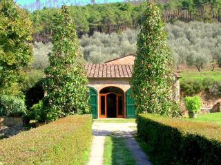 Casa Limona - Capannori vacation rentals