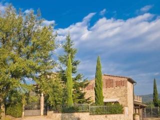 Casa Fienile - Pietraviva vacation rentals
