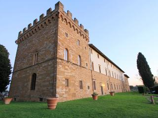 Villa Galli - Grassina Ponte a Ema vacation rentals