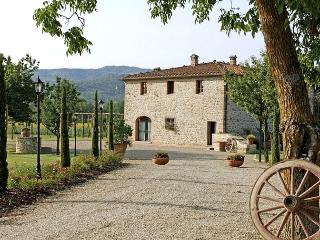 Casa Molino - Duddova vacation rentals