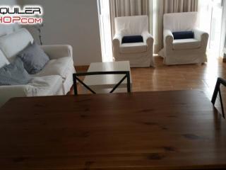 Ciutadella de Menorca (Santa rita) - Cala Blanca vacation rentals