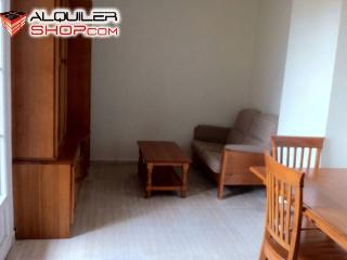 Madrid (Vallecas) - Cala'n Bosch vacation rentals