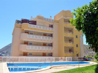 Parque Marino - 5206 - Region of Murcia vacation rentals