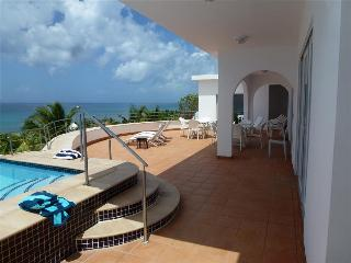 Aqualina with Casita - Puerto Rico vacation rentals