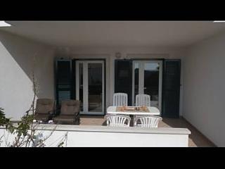 4421 B4(4+2) - Milna (Brac) - Milna (Brac) vacation rentals