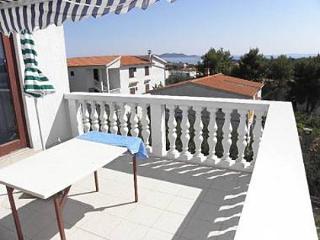 4556 A115C(2+2) - Pakostane - Pakostane vacation rentals