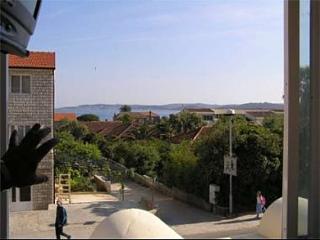 4568 A2(2+1) - Orebic - Peljesac peninsula vacation rentals