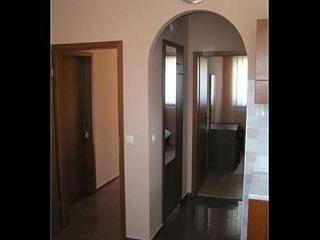 4568 A1(2+1) - Orebic - Peljesac peninsula vacation rentals