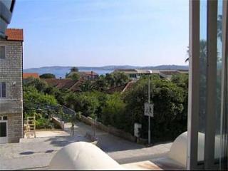 4568 A4(2+1) - Orebic - Orebic vacation rentals