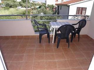 4580 A2-1(4+1) - Sveti Petar - Sveti Petar vacation rentals
