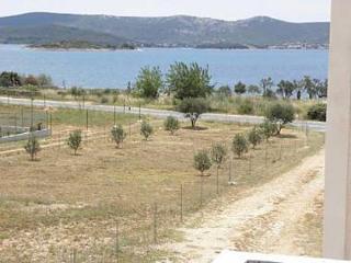 4645 A4(4) - Sveti Petar - Sveti Petar vacation rentals
