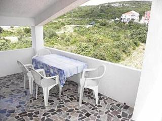 4645 A5(4) - Sveti Petar - Sveti Petar vacation rentals