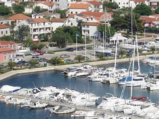 00506TRIB A1(2) - Tribunj - Tribunj vacation rentals